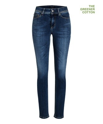 Cambio   Jeans   9182 0015-99W21 jeans