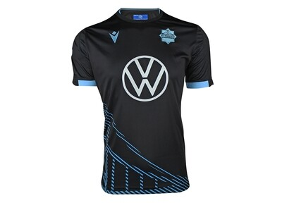 Junior Away Jersey 2020