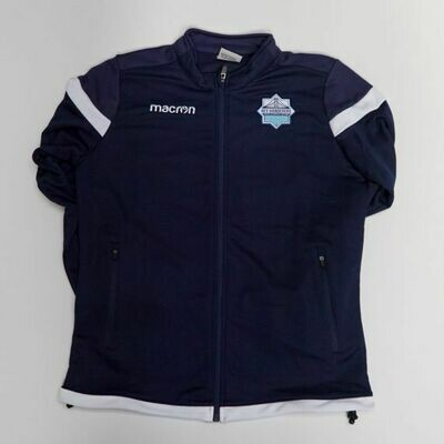 Macron- Anthem Jacket - Home