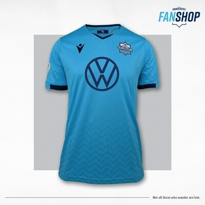 2019 Away Jersey