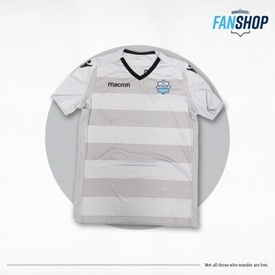 Macron Training Top