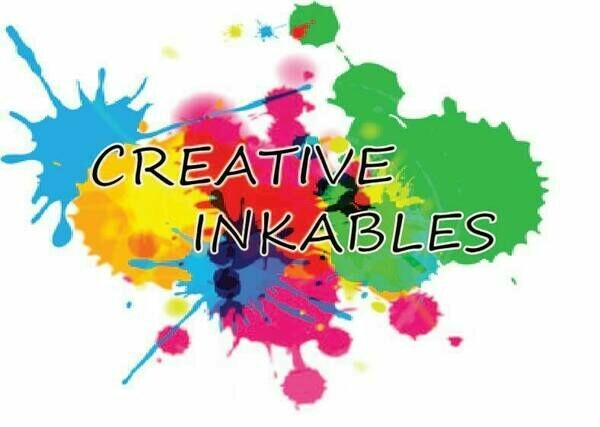 Creative Inkables