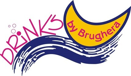 Brughera SA - Shop