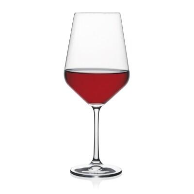 Bicchieri Vino H53  - 6X