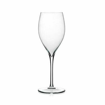Bicchieri Prosecco
