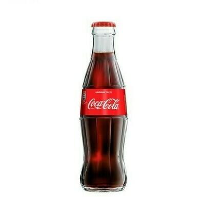 A Z I O N E - Coca Cola  24 X 0.20CL