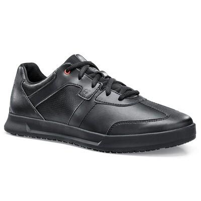 Schoenen casual zwart