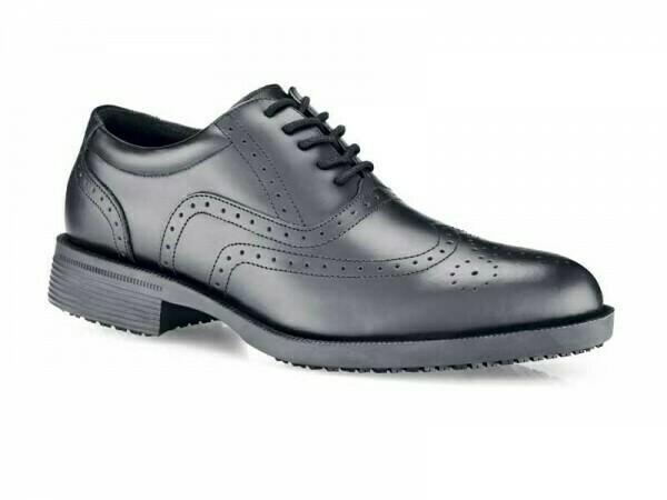 """Klasieke schoenen """"chic"""" voor jongens"""