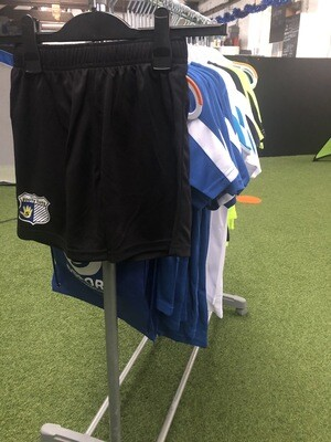 5Sport FootyTots Shorts