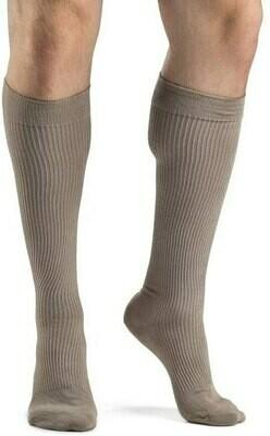 Sigvaris Compression Socks Women 15-20mmHg Khaki