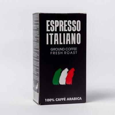 ESPRESSO ITALIANO 250g
