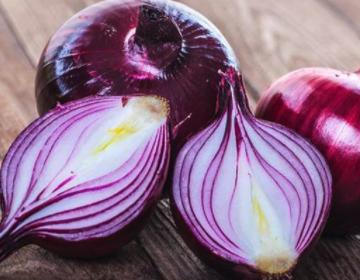 Red Onion - Per Pound