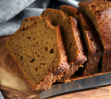Tea Bread - Farm Bakery
