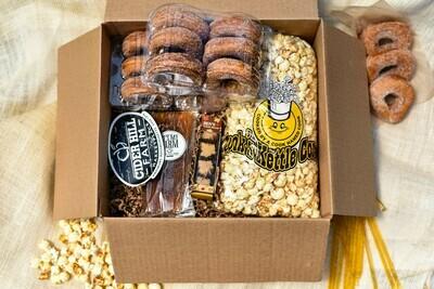 Classic Farm Box