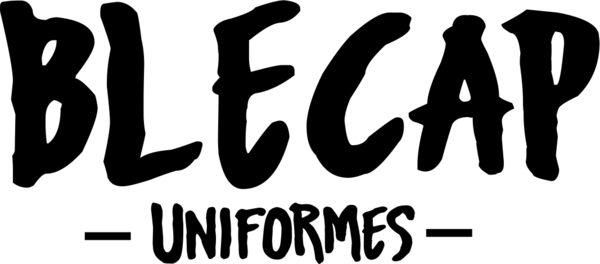 Blecap Uniformes