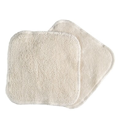 Sacred Nature Cleansing Cloth