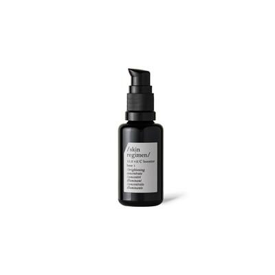 Skin Regimen Vitamin C Booster