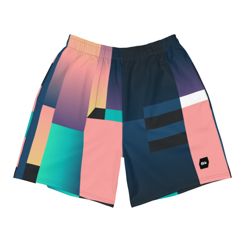 Skolptura Sunshine Short