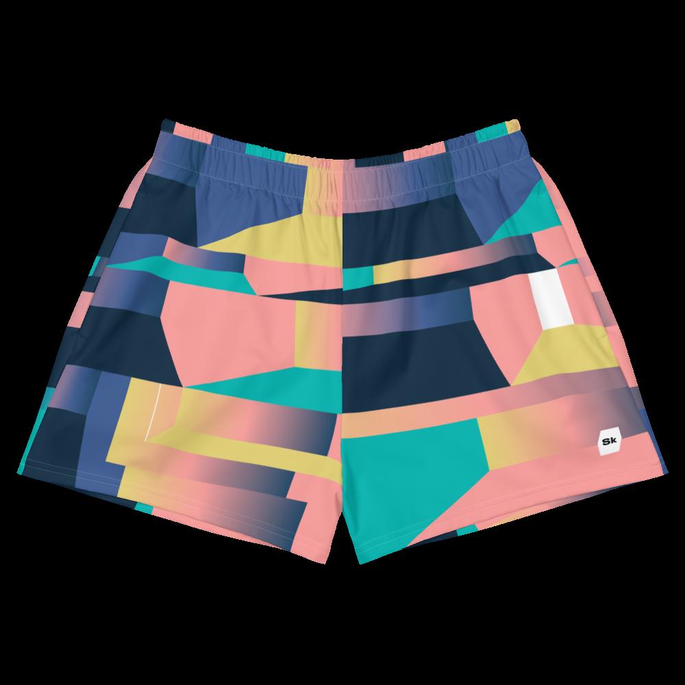 Skolptura Roxi Women's Short