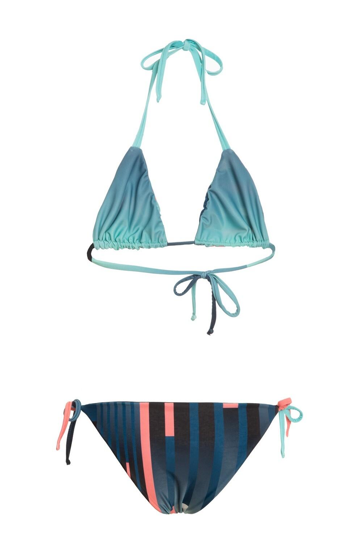 Bikini Skolptura 2021