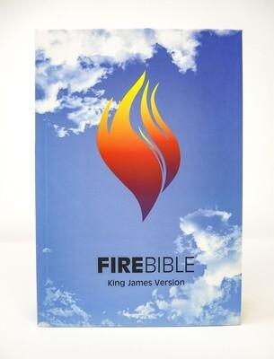 King James Version (KJV) Hardcover