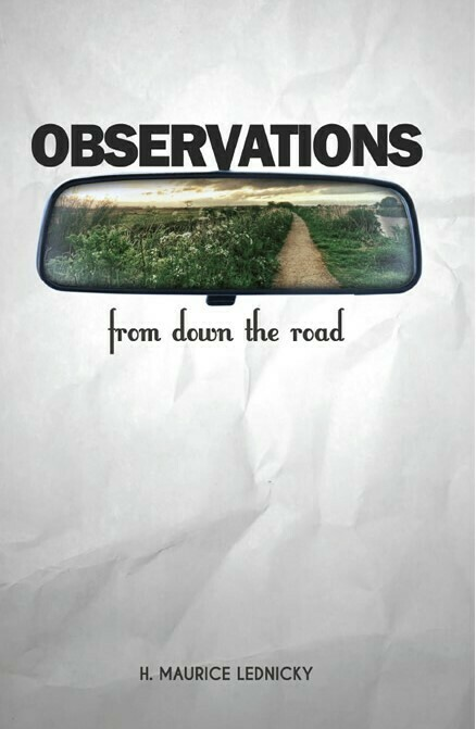 Observations From The Road
