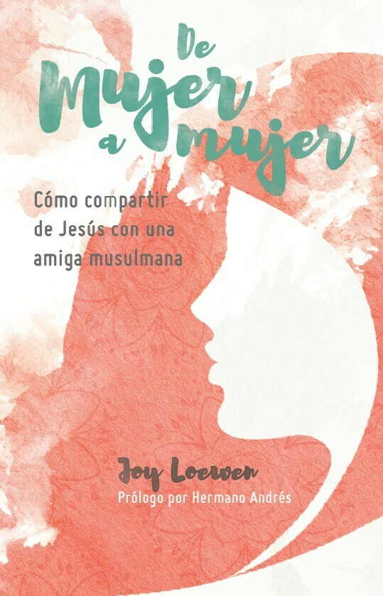 De Mujer a Mujer (Woman to Woman)