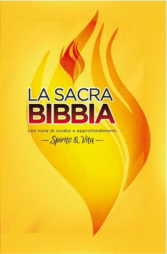 Italian (Italiano) Hardcover