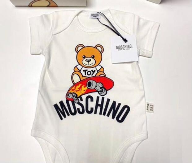 MOSCH BABY