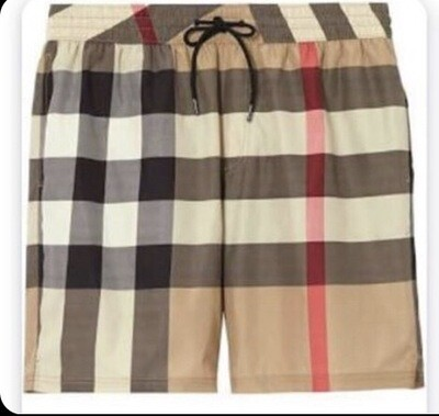 Burberry Original