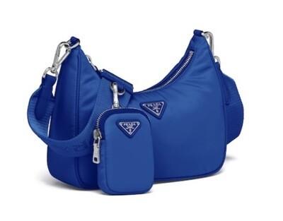2005 Nylon Bag