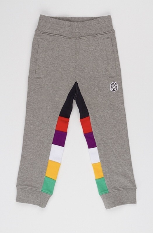 BB Multi Sweatpants