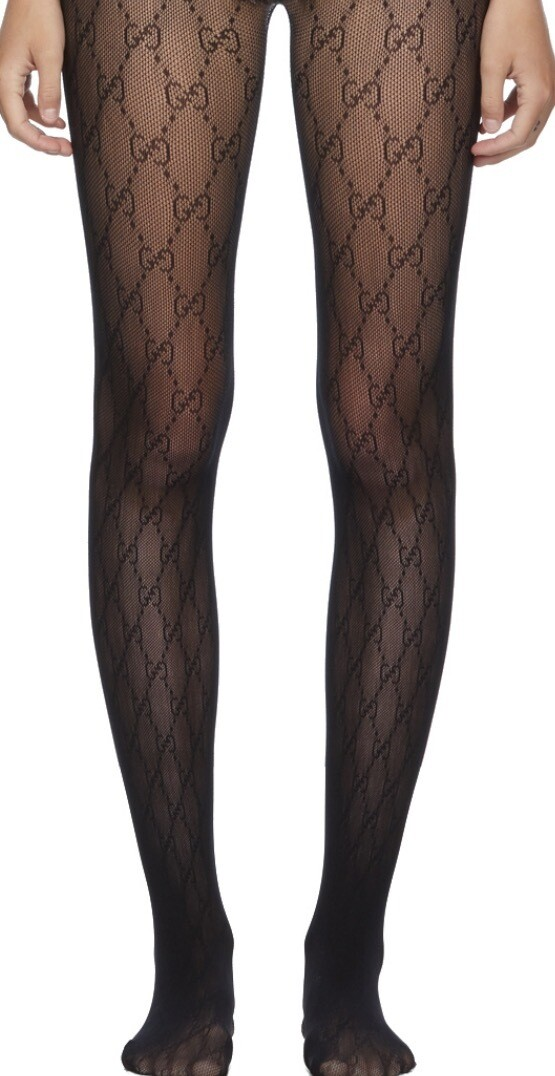 GUCCI TIGHTS ADULTS