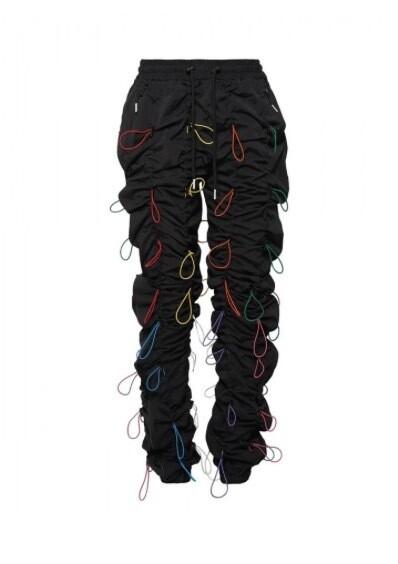 UKOOL RING PANTS