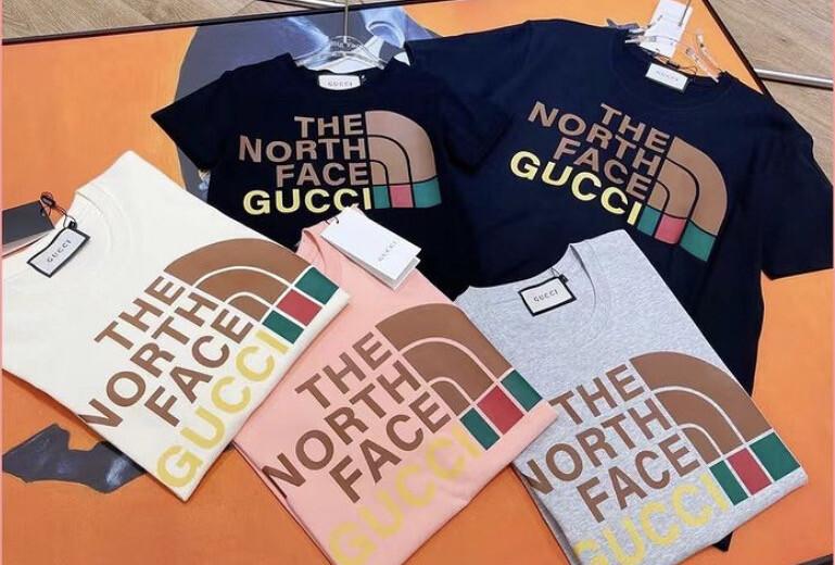 NORTH GUCCI
