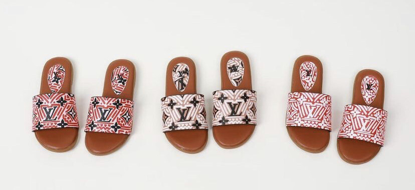 LV TODDLERS