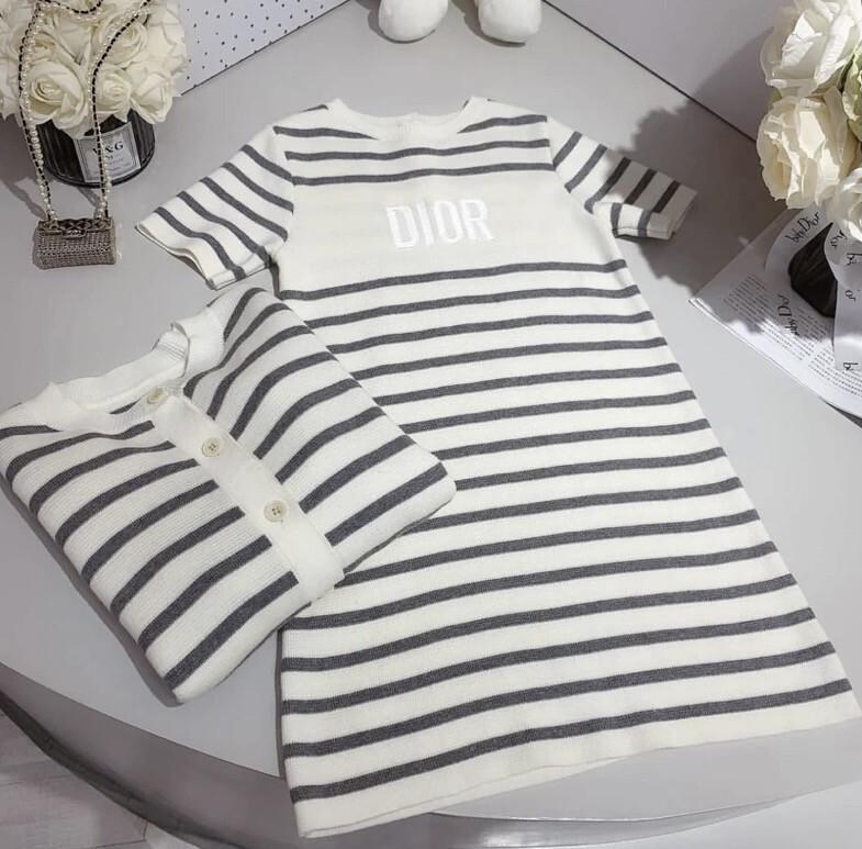 CD Sweater/Dress