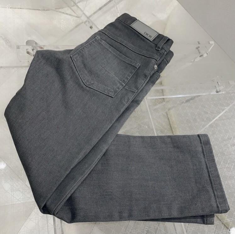 CD Denium Jeans