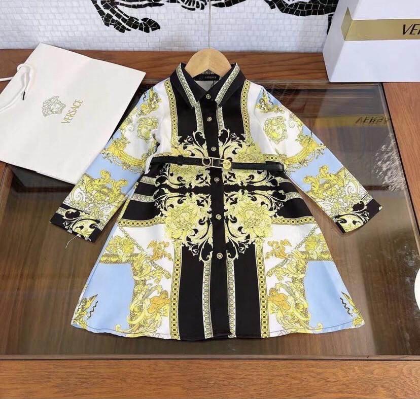Versac DRESS