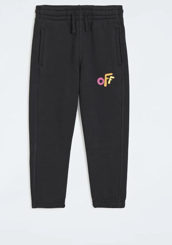 OFF❌ Pants