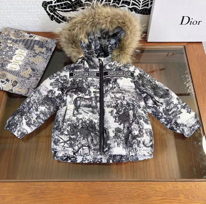CD Coat