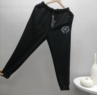 CHSweat pants