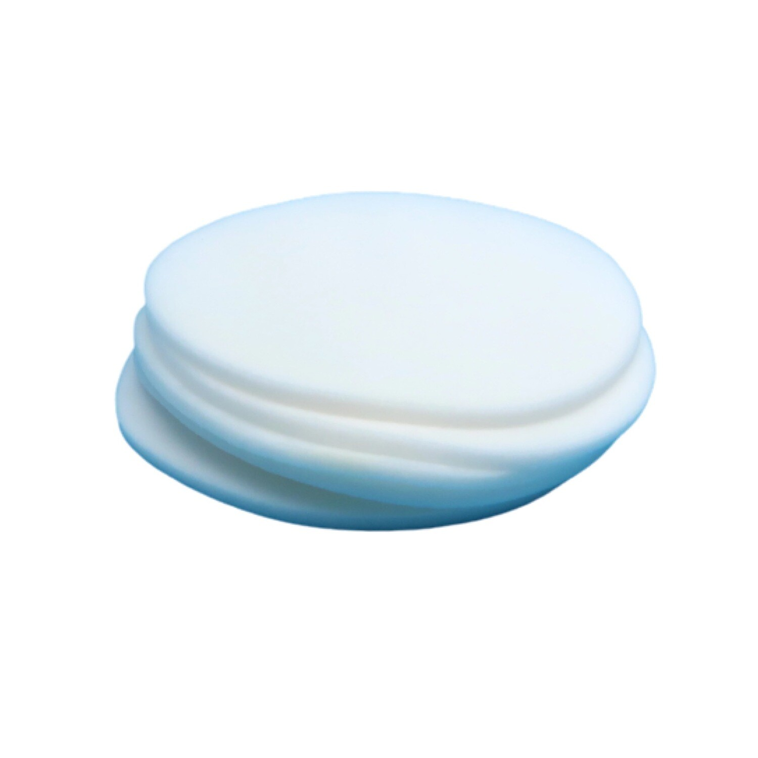 Eunre Face Cleansing Pads