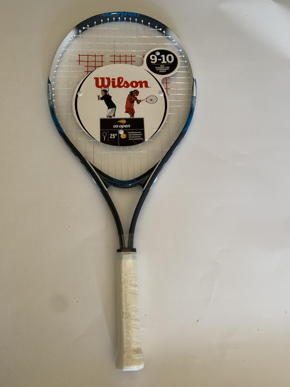 """Wilson 25"""" US Open"""
