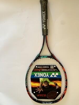 Yonex VCore 25