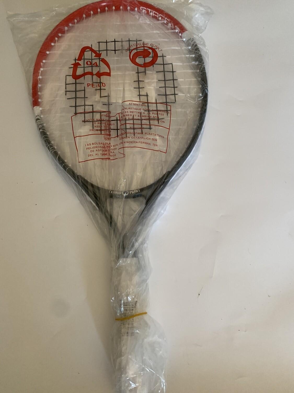 """Tennispoint 21"""""""