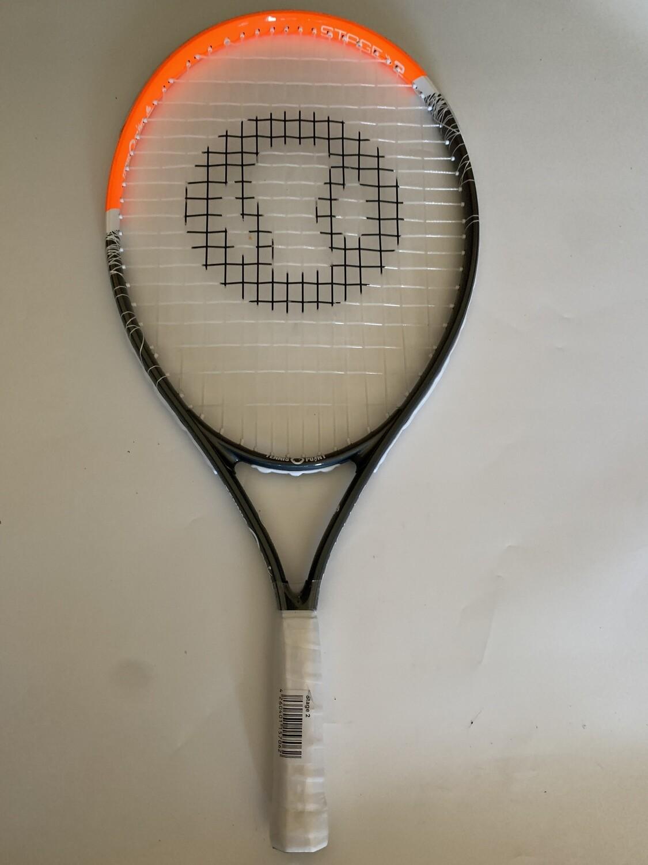 """Tennispoint 23"""""""