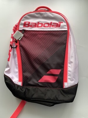 Babolat Junior backpack