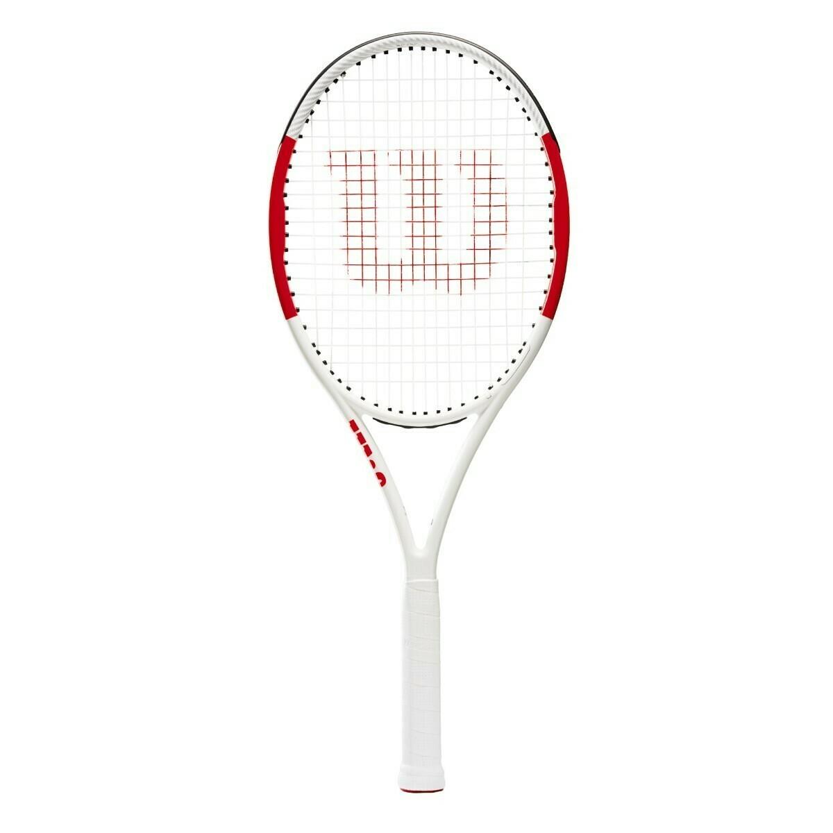 Wilson Six-One Lite 102 249g L1