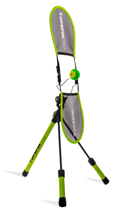 Topspin Pro